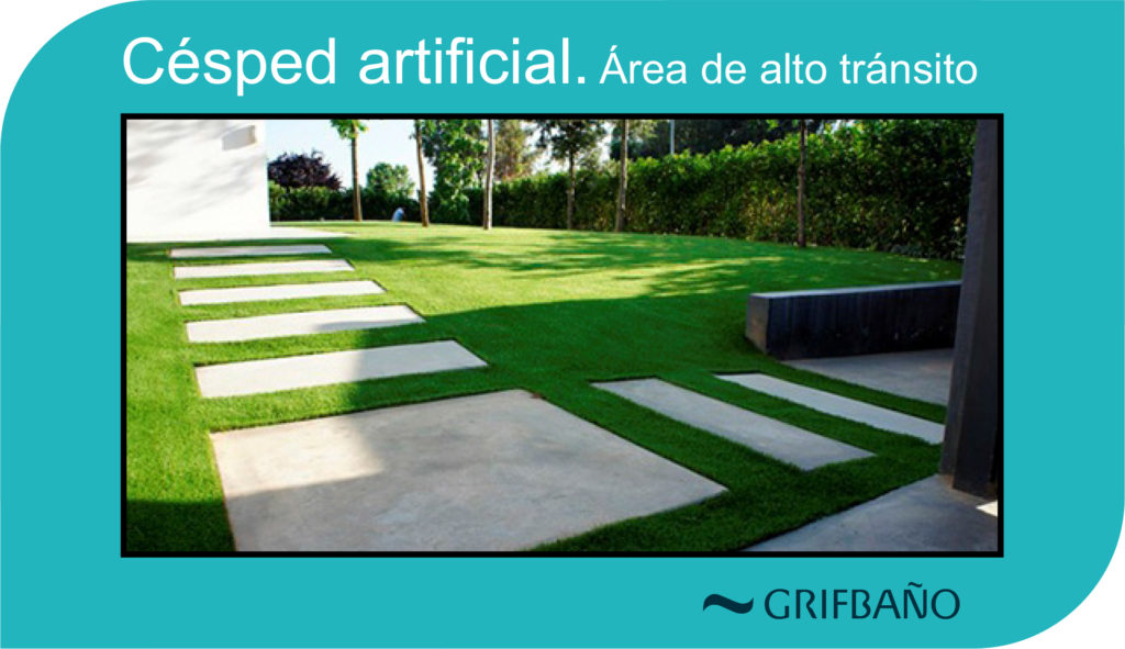 cesped-artificial-alto-transito