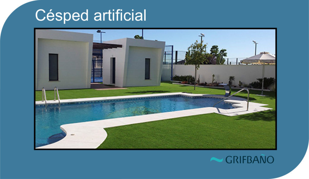 cesped-artificial-piscina