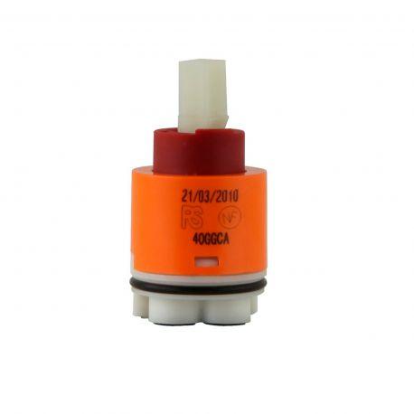 Cartucho RS 40100 (3388) - 40100