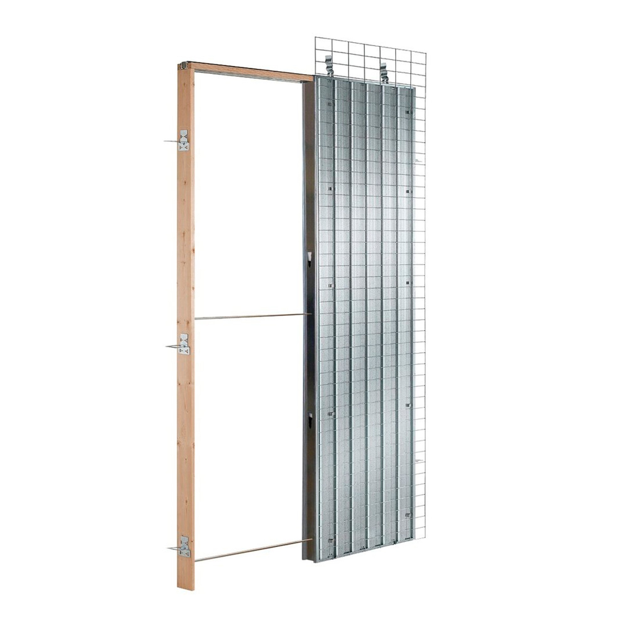 Premarco puerta corredera 50784 puertas ideas - Puerta corredera orchidea ...