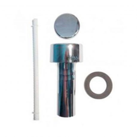 Pulsador elevado D1P ROCA - AH0005100R