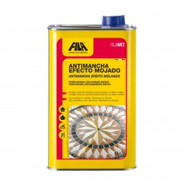 Antimancha efecto mojado FILAWET 1 L. - 60800012