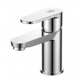 Monomando lavabo LUCA - 14107