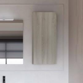 Mueble alto de baño BAND -...