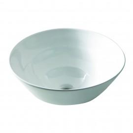Lavabo porcelana NÁPOLES - 0046