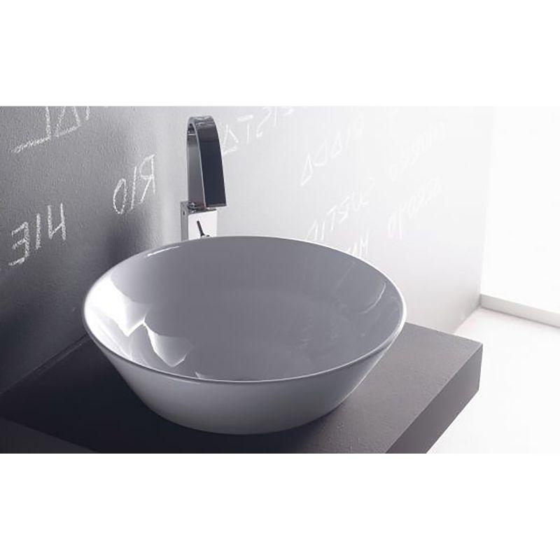 lavabo n poles 0046 bathco