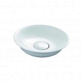 Lavabo porcelana CUENCA - 4033