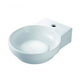Lavabo porcelana MARSELLA - 4036