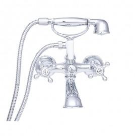 Grupo baño-ducha STYL-1900