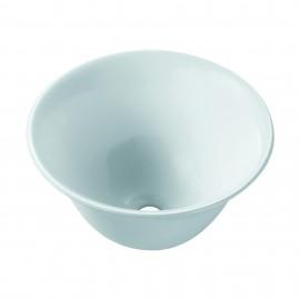 Lavabo porcelana NORDIC - 4062