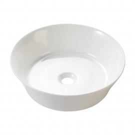 Lavabo porcelana VOLTA 35 - 4086