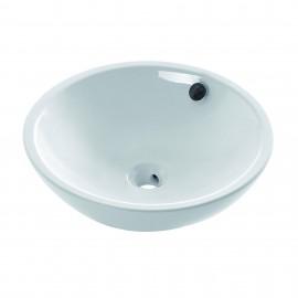 Lavabo porcelana CASTELLÓN