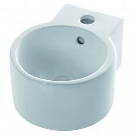 Lavabo porcelana JEREZ - 0066
