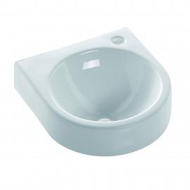 Lavabo porcelana DALIA - 0087