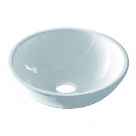 Lavabo porcelana MOON - 4013