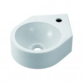 Lavabo porcelana BRISTOL - 4049