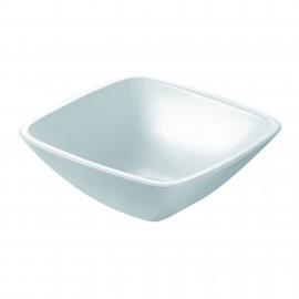 Lavabo porcelana BAVIERA - 4050