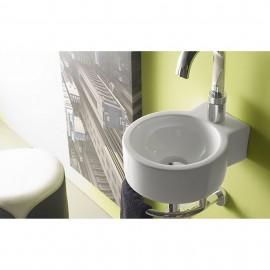 Lavabo porcelana SHERRY - 4905