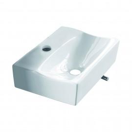 Lavabo porcelana RHIN - 4902