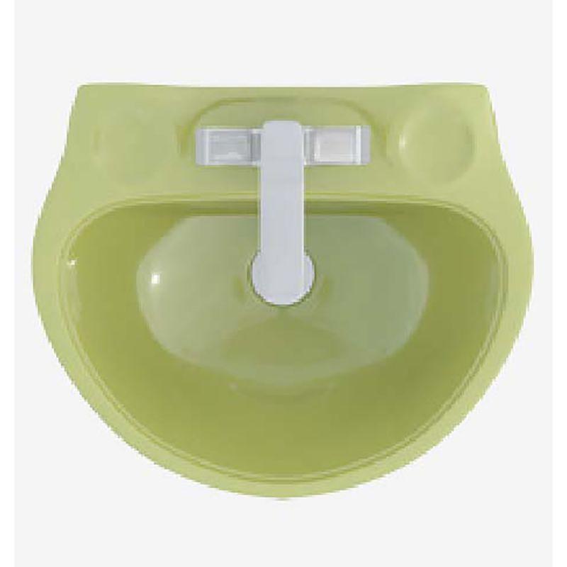 lavabo infantil frogy fossil natura