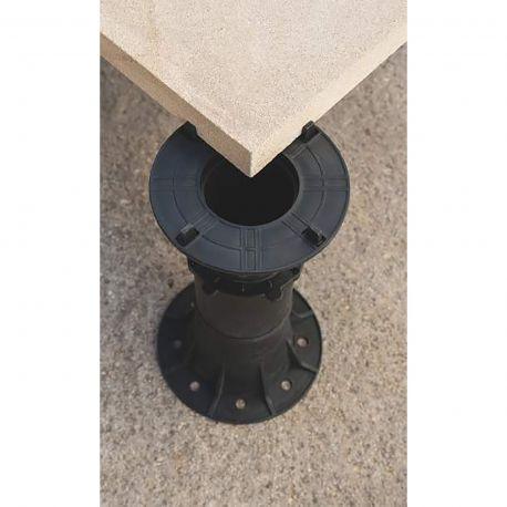 Plots SP3 220-310 mm PEYGRAN