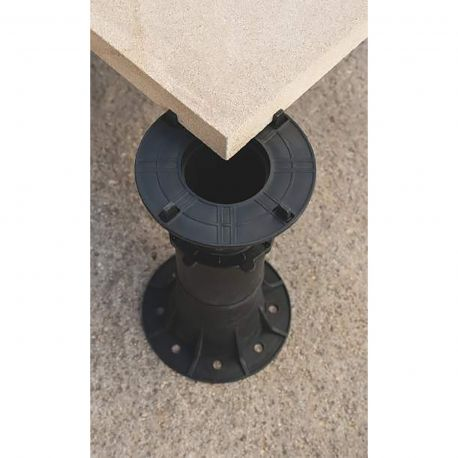 Plots SP4 220-310 mm PEYGRAN