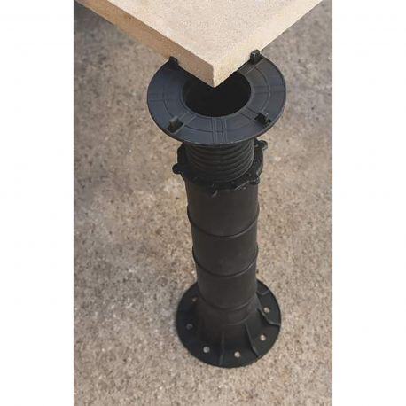 Plots SP5 400-490 mm PEYGRAN