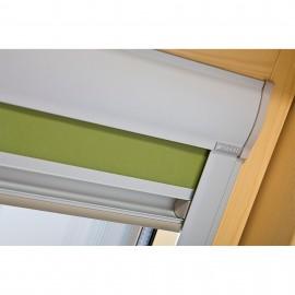 Cortina de oscurecimiento para ventana FAKRO ARF I (colos estándar)