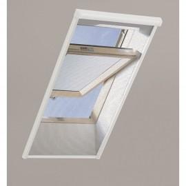 Mosquitera para ventana FAKRO AMS