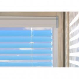 Cortina veneciana para ventana FAKRO AJP-II (color especial)