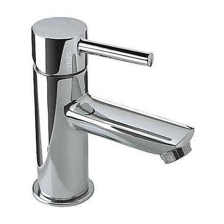 Monomando lavabo ALPLUS cromo - 20310303
