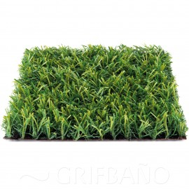 Césped Artificial  UNIGRASS 25