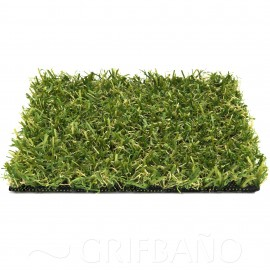 Césped Artificial UNIGRASS 20
