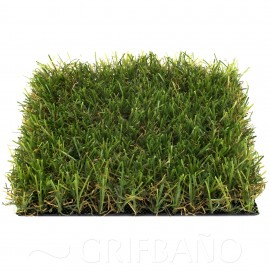 Césped Artificial UNIGRASS 30