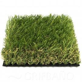 Césped Artificial UNIGRASS 40SP