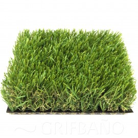Césped Artificial UNIGRASS 42S