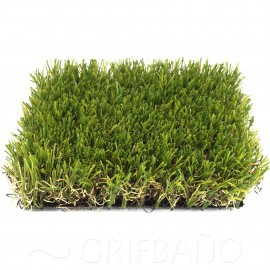 Césped Artificial UNIGRASS 40W