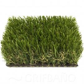 Césped Artificial XCELLENT GRASS 52 mm.