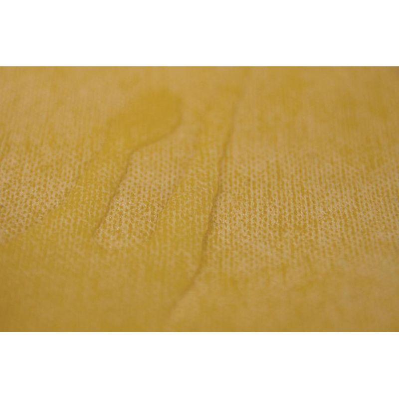 L mina impermeabilizaci n duchas dry50 revestech for Impermeabilizar plato ducha