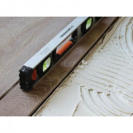 Kit LINEAL PREMIER-DRY50 REVESTIBLE (sumidero+lámina)