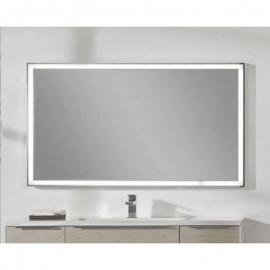 Espejo GALAXY con LED - Ordóñez