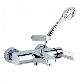 Monomando baño-ducha RS-Q...