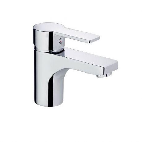 Monomando lavabo RS-Q cromo - 930102