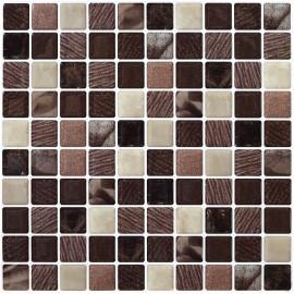 Malla Mosaico EASY QUICK - Intermatex