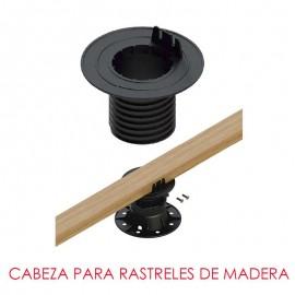 Plots SP 37-50 mm PEYGRAN