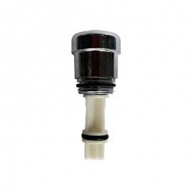 Inversor manual baño-ducha ROCA A525002600 - A525002600