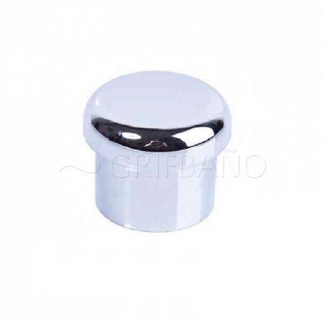 Pomo inversor baño-ducha ROCA A525094400 - A525094400