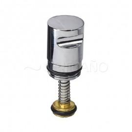 Inversor automático baño-ducha ROCA A525097200 - A525097200