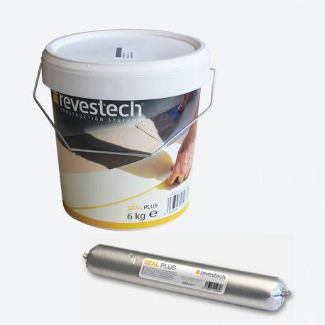 Adhesivo SEAL PLUS - Revestech