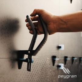 Alicate nivelación ergonómico - Peygran